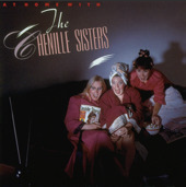 At Home with the Chenille Sisters