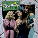 The Chenille Sisters CD